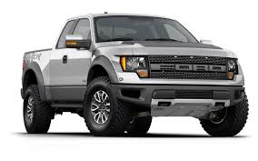Ford Raptor Specs - 2012 ford f 150 svt raptor updated with limited slip differential