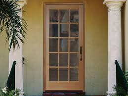 Home Depot Paint Prices by Home Depot Winsome Inspiration Home Depot Wood Garage Doors
