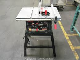 10 Craftsman Table Saw How To Make A Cheap Table Saw Better Page 2 The Garage