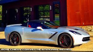 2015 stingray corvette price cool corvette 2015 stingray by chevrolet corvette stingray profile