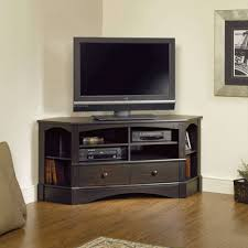 corner media cabinet 60 inch tv view photos of corner tv stands for 60 inch tv showing 8 of 15 photos