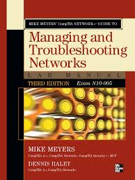 mike meyers comptia network lab manual pdf comp tia