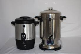 coffee urn rental katering koncepts st george catering and event rentals coffee