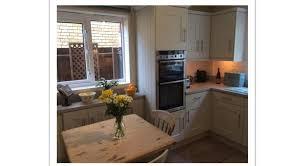 replacement kitchen cabinet doors essex kitchen ideas hertfordshire by om47698 issuu kitchen magic