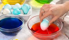 easter eggs for decorating how to decorate an easter egg eggs ca