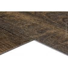 Click Laminate Flooring Timeless Designs Icharacter Barnwood Icharbarn Vinyl Floor