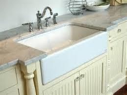 best 25 apron front kitchen sink ideas on pinterest apron front