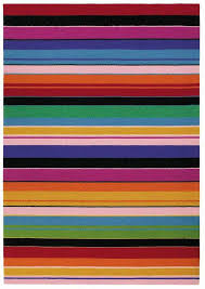 Modern Stripe Rug 116 Best 5 Tapetes Images On Pinterest Rugs Diy Rugs And