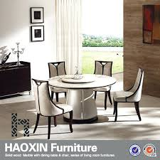 Travertine Dining Room Table Travertine Dining Table And Chairs Retro Marble Dining Table With