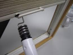 Velux Window Blinds Cheap - somfy roller shades skyligh ideas sky window blinds skylight uk