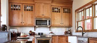 Semi Custom Cabinets Keane Kitchens Kitchen Cabinets About Semi Custom Cabinets