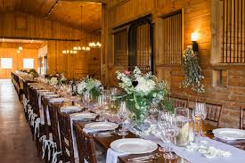 Hudson Valley Barn Wedding Home U2014 The Barn At Liberty Farms