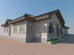 Archetect Builder Modern House Designs With Pictures And Prices Architectural Designs For Houses In Nigeria