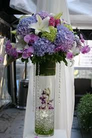8 best düğün arabaları images on pinterest floral arrangements