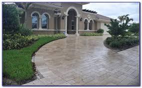 paver patio sealer menards patios home design ideas nx9x8mb9zo