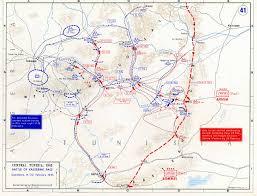 Forum Map Kasserine Pass Map World Of Tanks Expérience De Jeu World Of