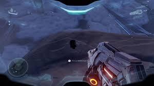 Halo 3 Blind Skull Halo 5 Guardians U2013 Skull Locations Guide