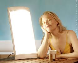 light therapy boxes for sale blue light therapy light therapy review