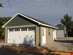 28 how to build a one car garage build wooden garage car