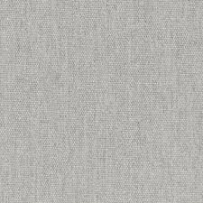 Furniture Upholstery Fabric by Sunbrella Canvas Granite 5402 0000 Indoor Outdoor Upholstery