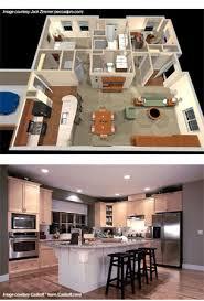 Beautiful Home Designs Inside Outside