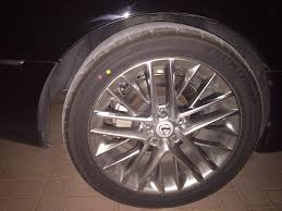 lexus gs430 lug pattern post pictures of newer oe lexus wheels on your ls430 clublexus