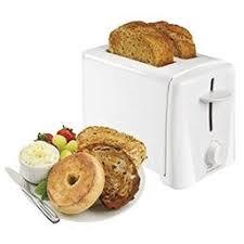 Sunbeam Toaster Tssbtrsb03 Sophia Lozano U0026 Perrin Westrich Wedding Registry