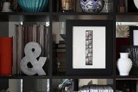 Photo Booth Buy Enjoy It By Elise Blaha Cripe On Our Walls Framing Photos