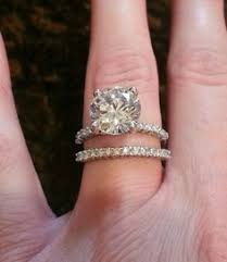 Wendy Williams Wedding Ring by Pin By Liz On Wedding Pinterest Ring Wedding And Engagement