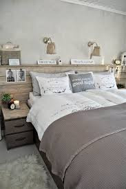 diy headboard 20 unique and amazing diy headboard to create the room of your