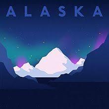 alaska photo album alaska the silver seas album