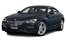 lexus ls vs bmw 2014 bmw 640 gran coupe vs 2014 mercedes benz cls class and 2014
