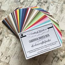 cardstock for wedding programs diy wedding menus place cards programs on cardstock paper how