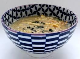 comment cuisiner les lentilles corail soupe de lentilles corail merjimek çorbasy turkménistan