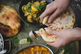 cuisine indienne naan cuisine indienne archives nana marmelade
