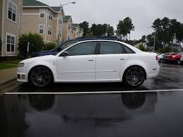 audi rs4 drc vwvortex com used b7 rs4 or b8 a4 s line