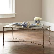 ballard designs end tables elsie coffee table ballard designs
