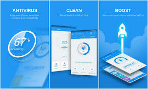 best antivirus for android phone 10 best android antivirus mobile security apps with anti theft