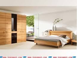 bedroom design hdviet