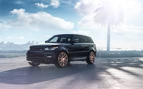 range rover wallpaper range rover sport avant garde wheels wallpaper hd car wallpapers