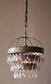 Chandelier Light Fixtures by Light Fixtures Lighting Decorative Accessories Moocowmeadows