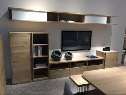 Modern Showcase Designs For Living Room Modern Lcd Tv Unit - Showcase designs for living room