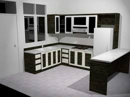 kitchen cabinets ideas photos one wall kitchen cabinet ideas counter height kitchen table and