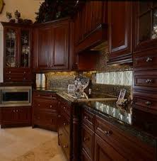 How To Clean Cherry Kitchen Cabinets by Tips For Keeping Your Cherry Wood Cabinets Clean Richard Oedel