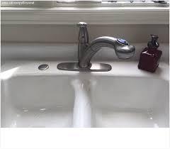 kitchen sink hole cover kitchen sink hole cover luxury design infiniti california