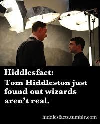 happy birthday tom hiddleston tomsspiritweek day 3 music in the