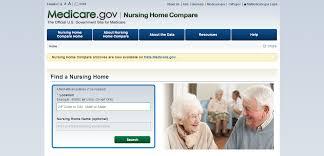 Nursing Homes In Atlanta Ga Area Nursing Home Compare U2013 Seniorhomes Com