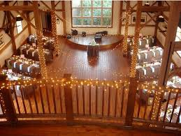 Wedding Venues Barns Top 10 Chicagoland Rustic Chic Wedding Venues