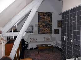 chambre d hote aignan chambres d hôtes les oliviers suite et chambres à noyers sur cher