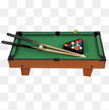 pool table png vectors psd and icons for free download pngtree